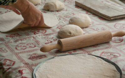 Top 7 tradiții de Paște din Maramureș pe care trebuie să le încerci și tu